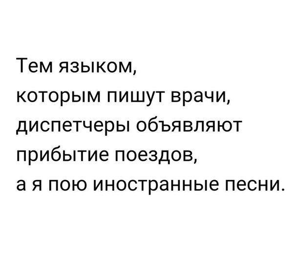 podborka_vecher_21.jpg