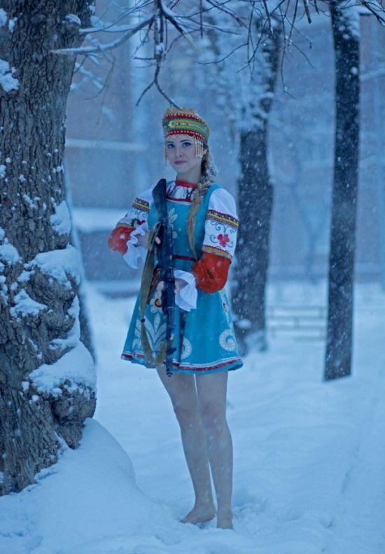 http://trinixy.ru/pics5/20180323/podborka_dnevnaya_03.jpg