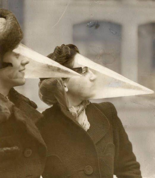 Необычные изобретения (15 фото)
