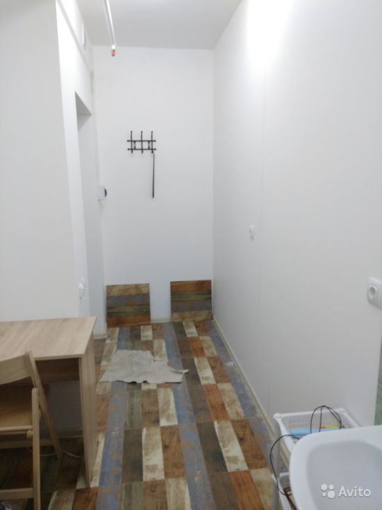 Аренда недорогого жилья в Московской области  (4 фото)