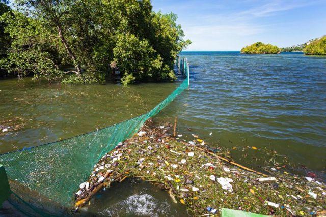 Филиппинский остров Боракай на полгода закроют для туристов (4 фото)