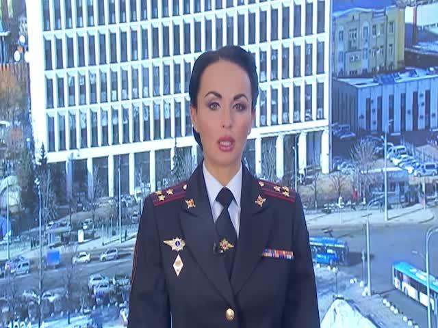 В МВД России рассказали о крупной майнинг-ферме из Оренбурга