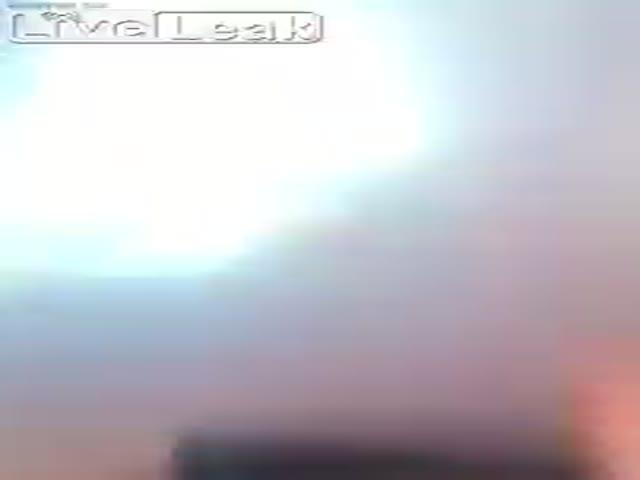 Как горит электровелосипед