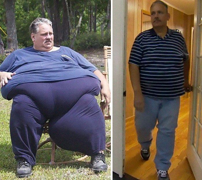 Вес (19 фото)