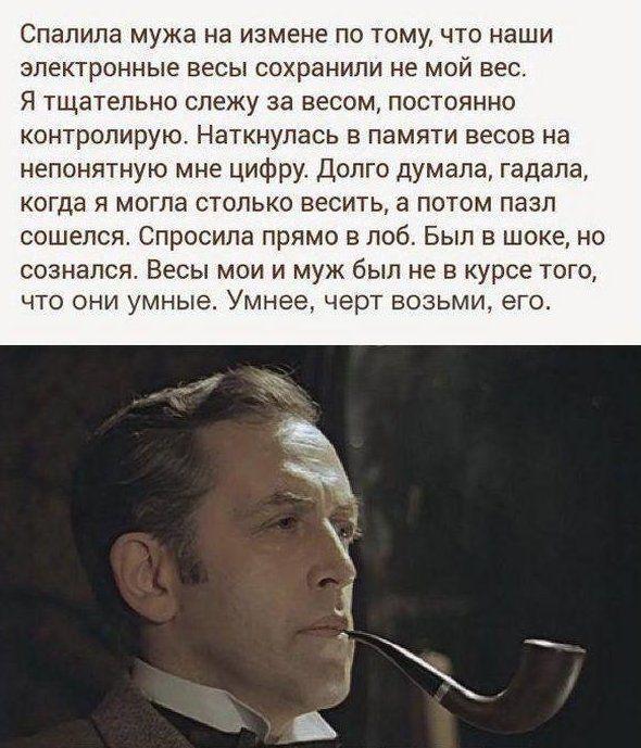 molodie-devushki-izmenyayut-muzhu-video-drochit