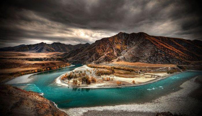 Просто красивые фото - Страница 36 Beautiful_russia_05