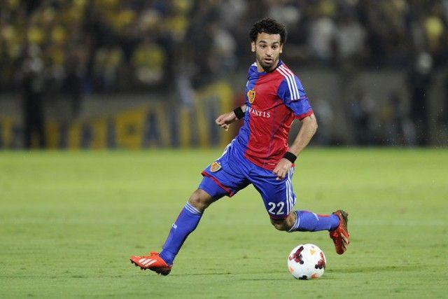 За что египтяне так любят футболиста Мохаммеда Салаха (5 фото)