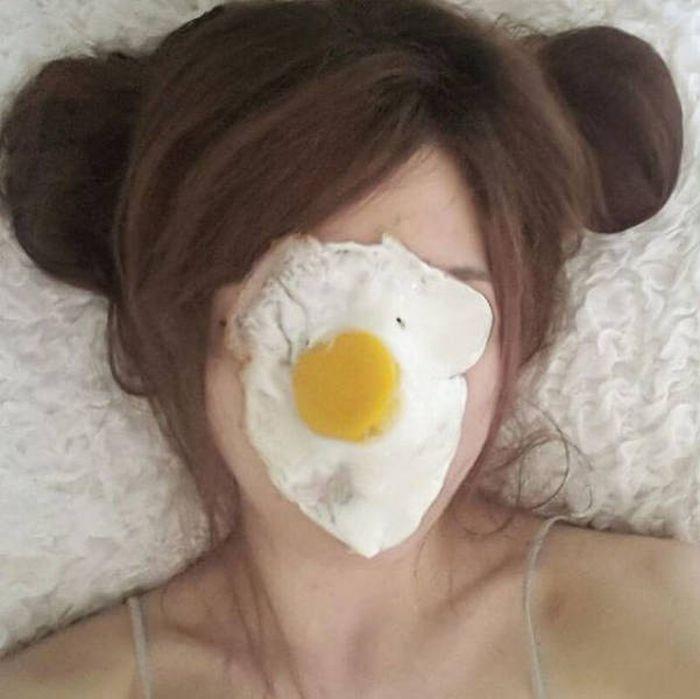 Как сохранить анонимность в соцсетях (36 фото)
