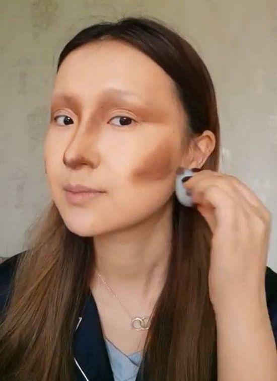 Удивительное рядом...в инете - Страница 11 Makeup_genius_04