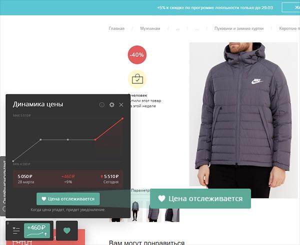 10 способов сделать удачную покупку онлайн