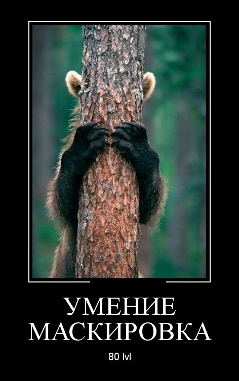 http://cdn.trinixy.ru/pics5/20180521/demotivatory_13.jpg