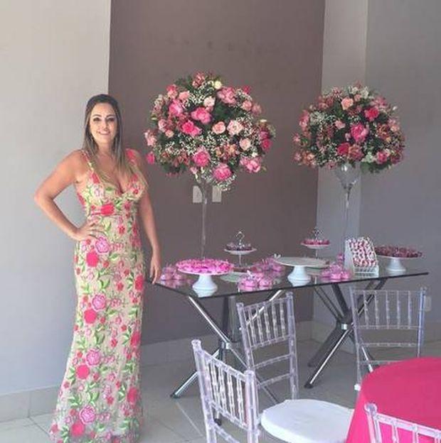 Роналдиньо опроверг слухи о женитьбе сразу на двух девушках (4 фото)
