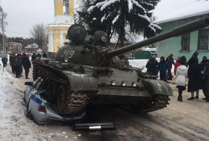 http://trinixy.ru/pics5/20180530/accident_tanks_22.jpg