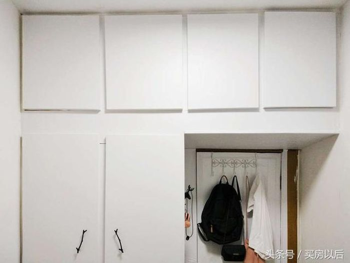 Преображение съемной комнаты (25 фото)