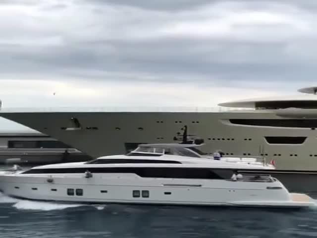 Отличие миллионера от миллиардера