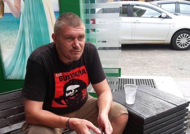 В Паттайе российский турист пятый день ищет отель, в который он заселился (4 фото)