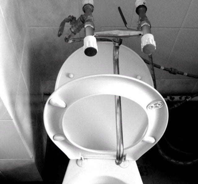 Подборка, посвященная изобретательности нашего народа (47 фото)