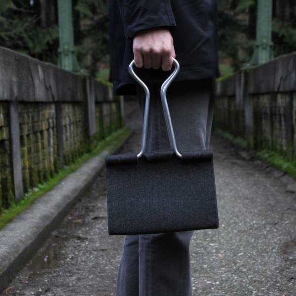 Странности современной моды (31 фото)