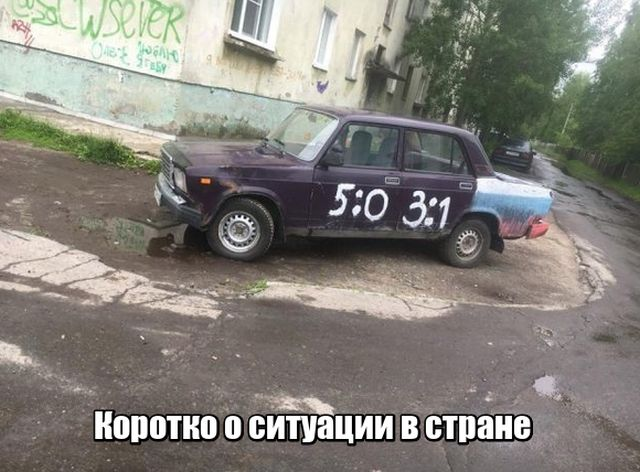 podborka_vecher_10.jpg