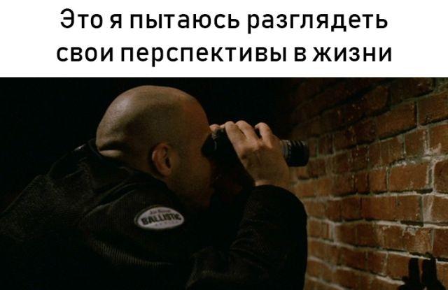 Подборка картинок. Вечерний выпуск (25 фото)