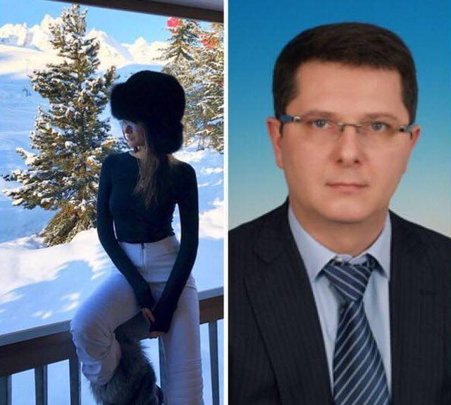 История избиения депутата Сергея Жигарева обрастает новыми подробностями (8 фото + 2 видео)