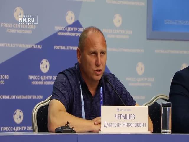 Отец Дениса Черышева высказался об Ольге Бузовой