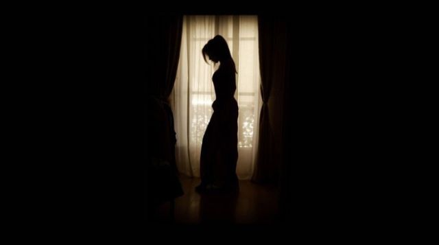 Жительницу Челябинска отправили в колонию за попытку продать девственность ребенка (2 фото)