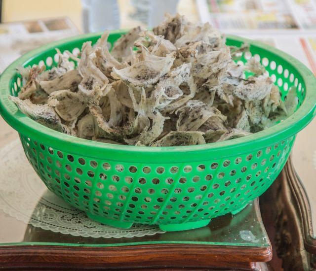 Прибыльный бизнес во Вьетнаме (4 фото)