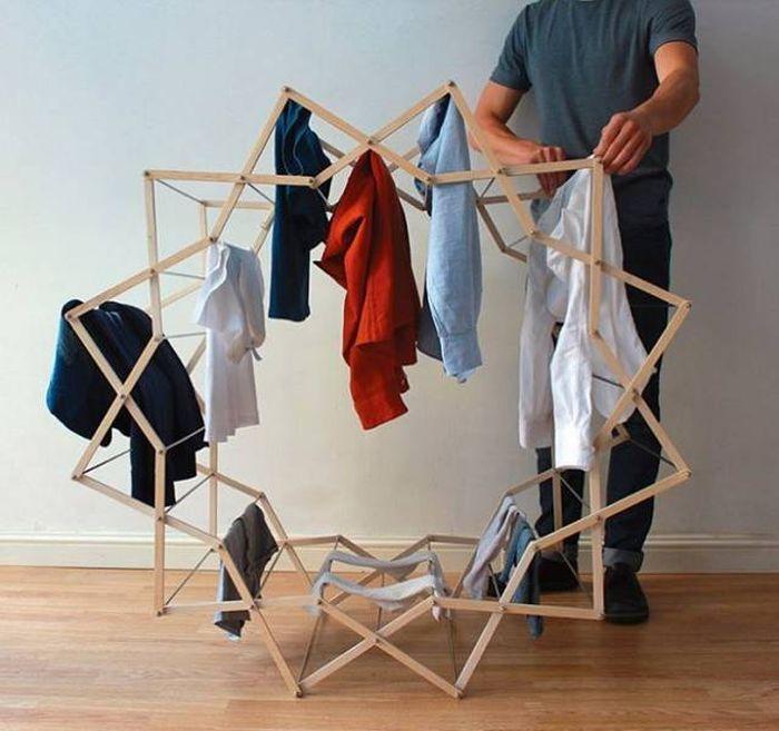 Креативный дизайн и необычные вещи (26 фото)