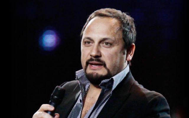 ТОП-20 самых популярных и богатых российских знаменитостей по версии Forbes (20 фото)