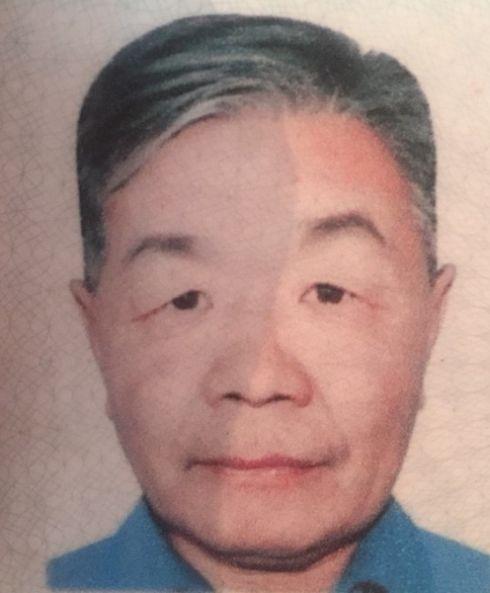 Житель Монголии, который пропал в Улан-Удэ месяц назад, нашелся (2 фото)