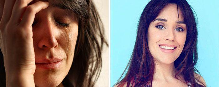 İnternette Popüler Karakterlerin Şimdi ki Halleri (12 Fotoğraf)