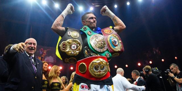 Когда рассказываешь детям во дворе, что ты чемпион мира по боксу (2 фото)