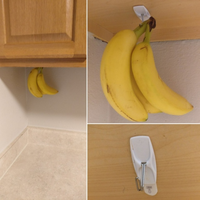 Полезные лайфхаки, которые помогут упростить ежедневные бытовые задачи (15 фото)