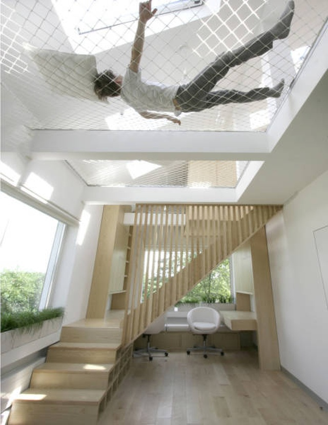 Креативные идеи для дома (20 фото)