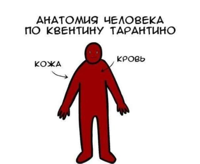 Медицинский юмор (15 фото)
