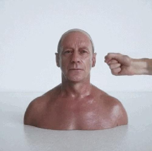 Гипно-гифки, от которых сложно оторвать взгляд (18 гифок)