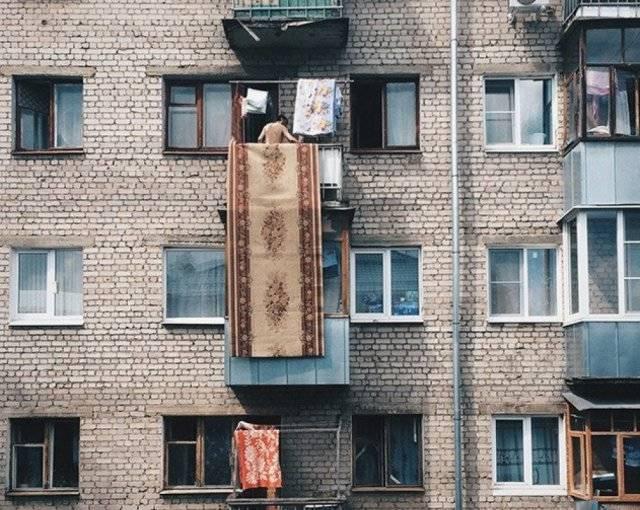 Странности и юмор с наших просторов (38 фото)