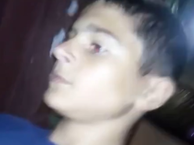 Причина избиения жителя поселка Понтонный группой подростков