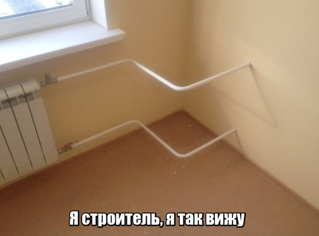 vecher_podborka_01.jpg