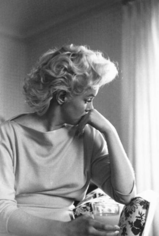 Старые фотографии знаменитостей (25 фото)