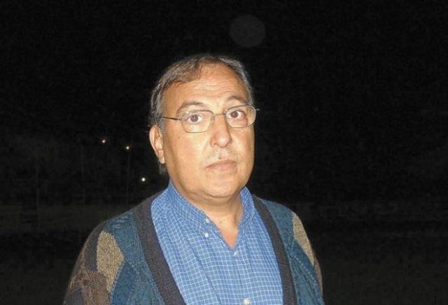 Отец Джорджины Родригес, девушки Криштиану Роналду, оказался наркоторговцем (3 фото)