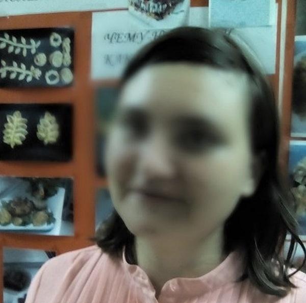 30-летняя учительница из Канска соблазняла школьника (4 фото)