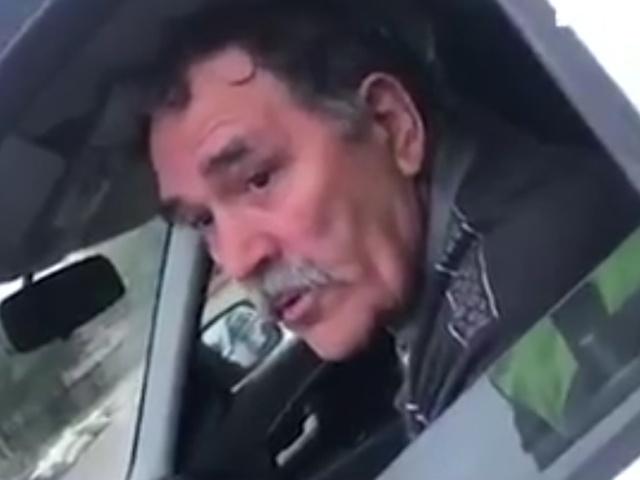 Водитель со стажем объяснил, почему он никогда не пристегивается