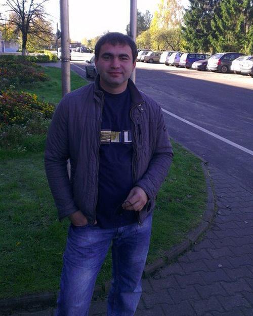 Новые подробности: Кокорин и Мамаев избили парня из Белоруссии до нападения на чиновника