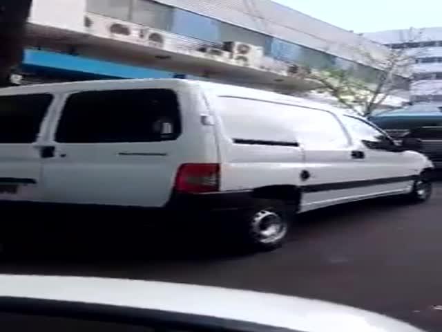 Мастер парковки 100 уровня