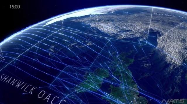 Интересные фото с просторов сети (20 фото)