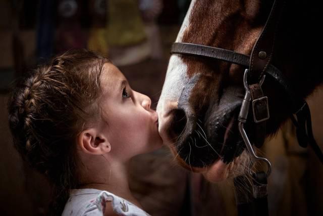 Красивые снимки вместо тысячи слов (48 фото)