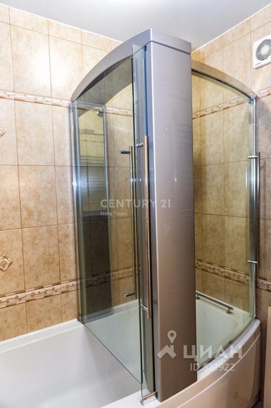 Квартира в Хабаровске за 27 миллионов, которую приписывают экс-губернатору Вячеславу Шпорту (20 фото)