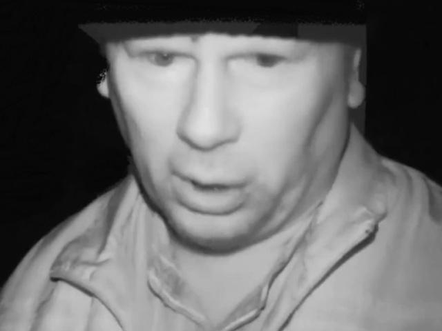 Игорь Росляков, отец Владислава Рослякова, о событиях в Керченском политехническом колледже